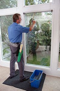 ram cleaning services window cleaning and washing ram cleaning calgary ab