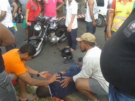 coronel noticias policiais coronel not 237 cias policiais grave acidente envolve mais