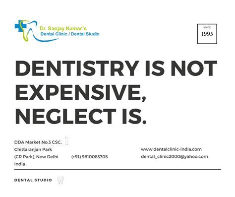 dental quotes dental studio medium