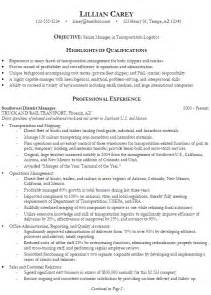 Great Exle Resumes by Resume Objective Exles Skrftfh Out Of Darkness