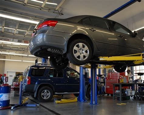 auto service centers   find auto repair locations