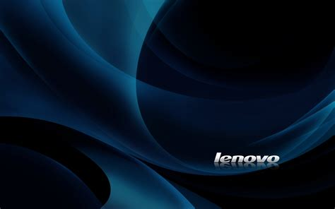 Lenovo Themes For Windows 7 Thinkpad | lenovo desktop theme and wallpaper for windows 8 lenovo