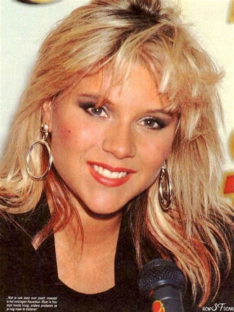 samantha fox wikipedia the free encyclopedia 50 best samantha fox most beautiful british singer in the