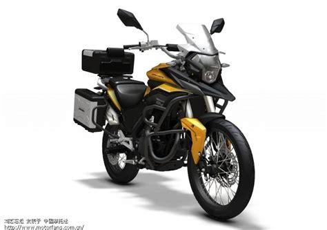Mesin Zongshen zongshen rx3 motor pabrikan china bernafas adventure mirip