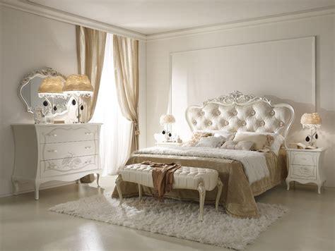 stanze da letto contemporanee da letto contemporaneo rodi arredamenti franco