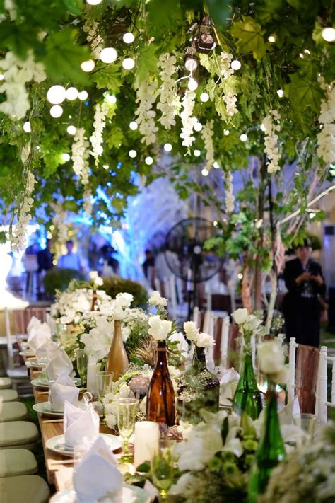Enchanted Garden Decor Enchanted Garden Decor House Decor Ideas