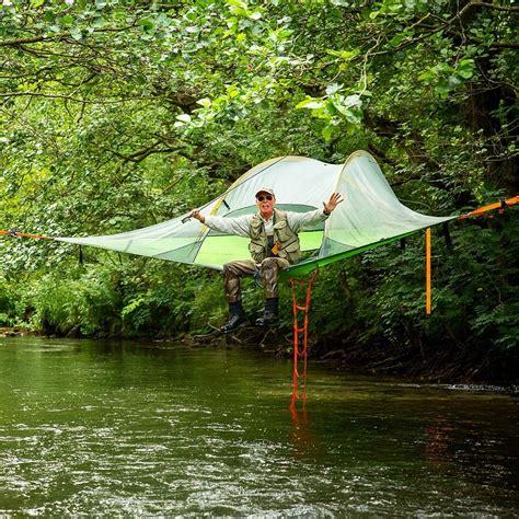 dome gazebo cing tenda da pesca 28 images tenda gazebo barraca de praia