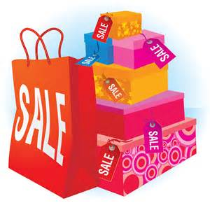 best fashion black friday deals 7 ways to land black friday shopping deals sellcell com blog