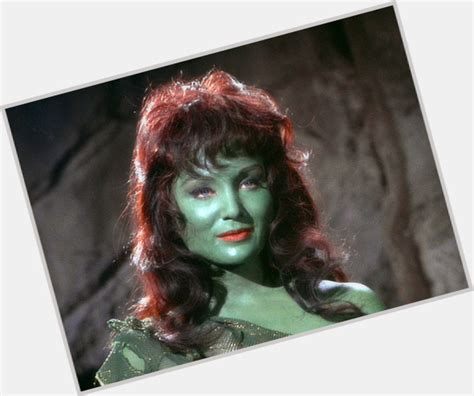 susan oliver official site  woman crush wednesday wcw