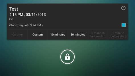 Calendar Desktop Notifications Calendar Event Reminder Cer Android Apps On Play