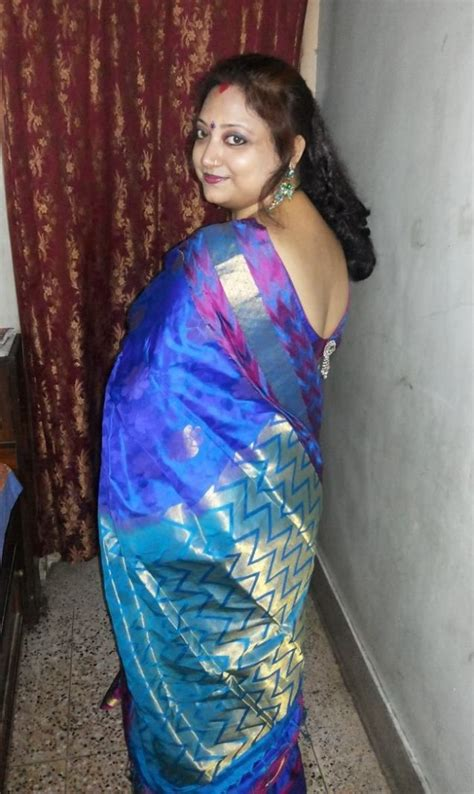 by indian pin by jhon walter on indian aunties
