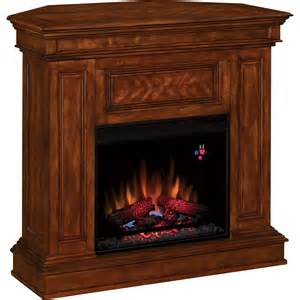 electric fireplaces with doors electric wiring diagram