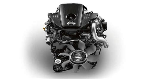 nissan navara 2009 engine nissan np300 engine nissan free engine image for user