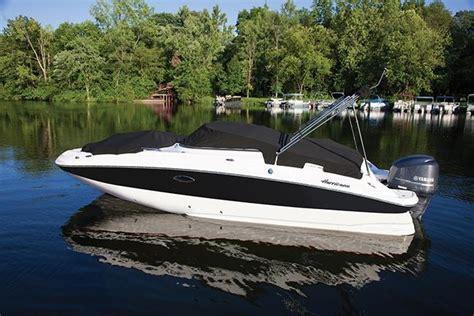 deck boats for sale melbourne fl 2018 new hurricane sundeck 2400 obsundeck 2400 ob deck