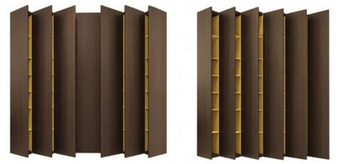 libreria aleph boffi archives design lover