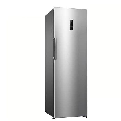 congelateurs armoire cong 233 lateur armoire valberg val arv 260 a shc electro d 233 p 244 t
