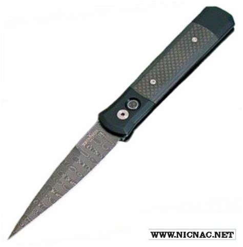 pro tech knives for sale protech custom knives pro tech knife sales