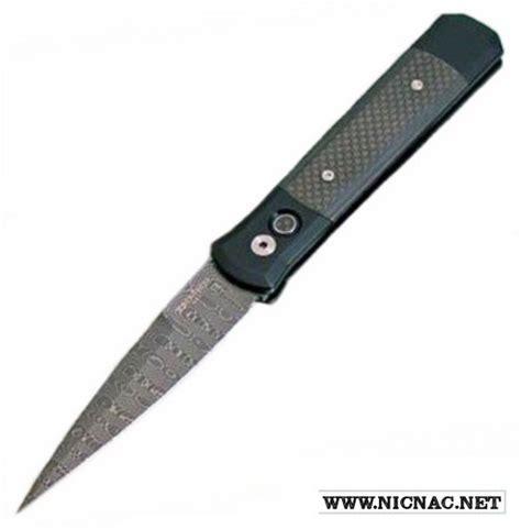 pro tech knife protech custom knives pro tech knife sales
