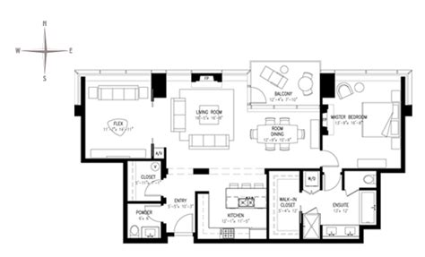 crown casino floor plan on fourth luxury office hotel and residences calgary ab