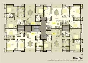 apartment floor planner krc dakshin chitra luxury apartments floorplan luxury apartments in tirupur residential