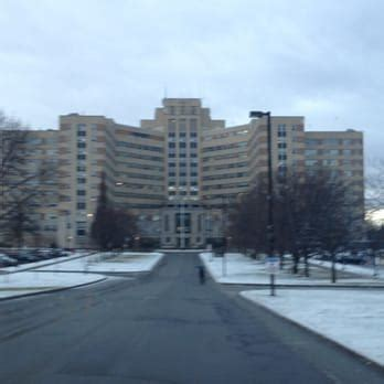 st peters emergency room albany ny va center hospitals 113 ave albany ny united states phone number yelp