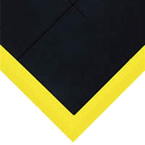 Rubber Mat Company by Moulded Rubber Matting From The General Mat Company For