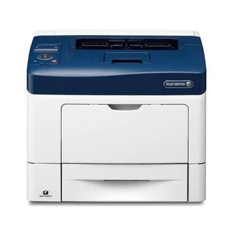 Toner Xerox P355d printer fuji xerox docuprint p355d network dpp355d s