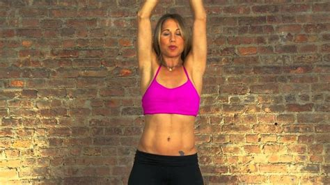 10 min floor abs 1000 ideas about 10 minute abs on ab workouts