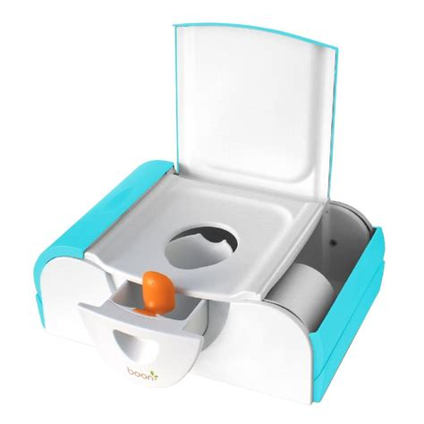 boon potty bench reviews boon potty bench top reviews key info