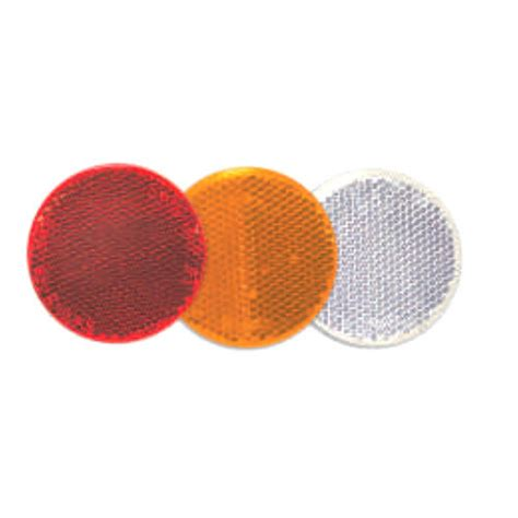 road safety reflectors tree reflectors exporter from