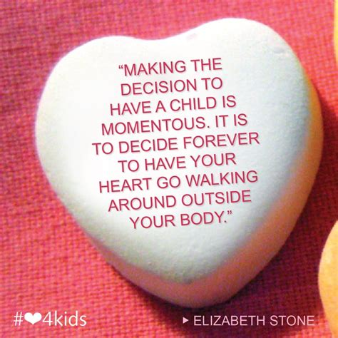 17 best images about parenting quotes on an