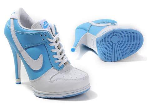 nike dunk high heels wholesale dunk high heels for sale dunk high heels