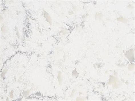 corian quartz stratus white dupont zodiaq countertop kitchen white stratus wilsonart
