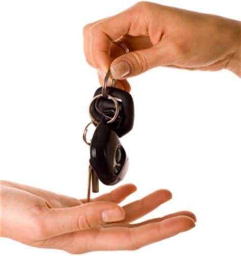 louer une voiture avec une carte bancaire prépayée
