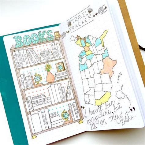 bullet journal book 25 best ideas about bullet journal book on pinterest