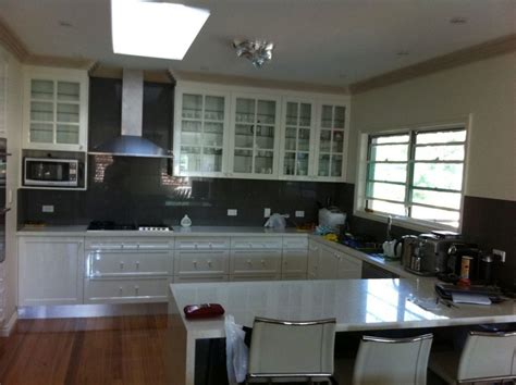 kitchens brisbane kitchen renovations brisbane kitchen kitchens better renovations sooner
