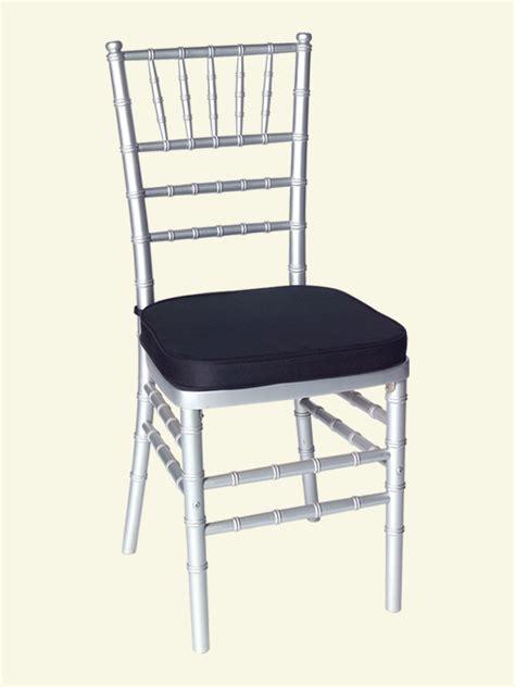 stackable chiavari chairs by vision refurbishing decades old chiavari chairs vision soapp