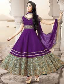 Modern design origin given you can choice these latest anarkali suits
