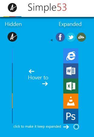 windows 8 lua concept v1 2 build 107 para psp psneo com f z l k ng rainmeter skinss freeeeeeeee