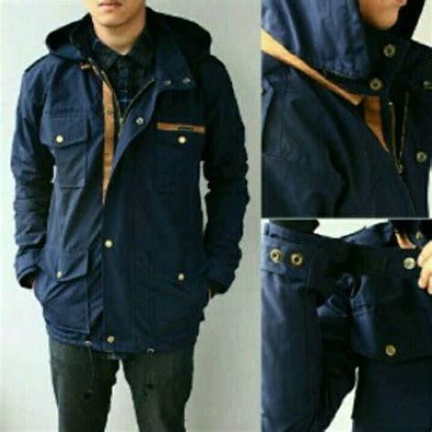 design jaket jeans 1000 ideas about musik online on pinterest nein sagen