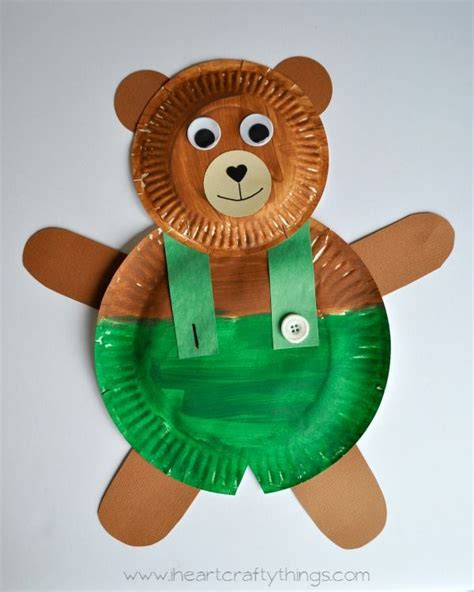 teddy crafts for 283 best teddy bears snack projects images on