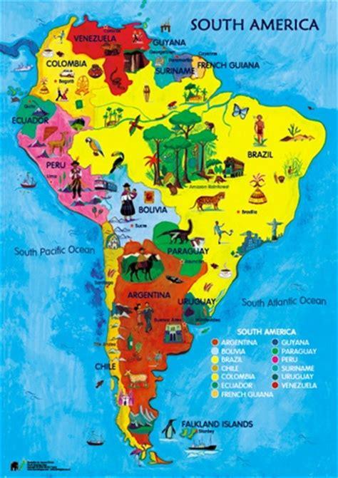 america map for students map america zoeken thema reis rond de