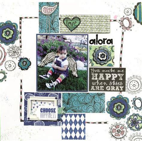 layout zip 25 best bo bunny zip a dee doodle images on pinterest