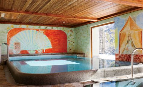 home decor north charleston sc home decor north charleston sc home design