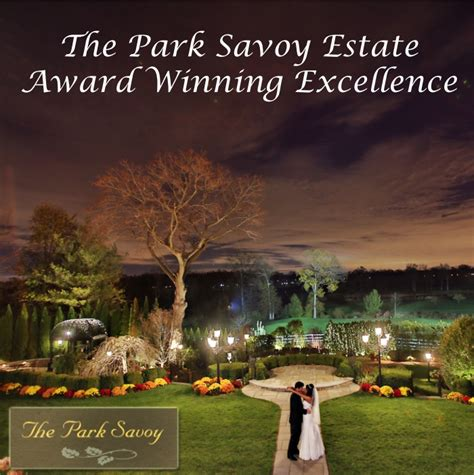 Wedding Venues South Jersey by Wedding Venues In South Jersey Image Collections Wedding