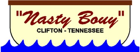 boat lettering prices custom vinyl boat lettering and boat graphics designed