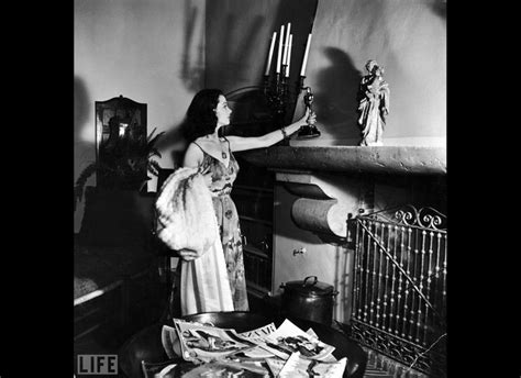 best actress oscar role for 1939 vivian lee with 1939 oscar for quot best actress quot icons in