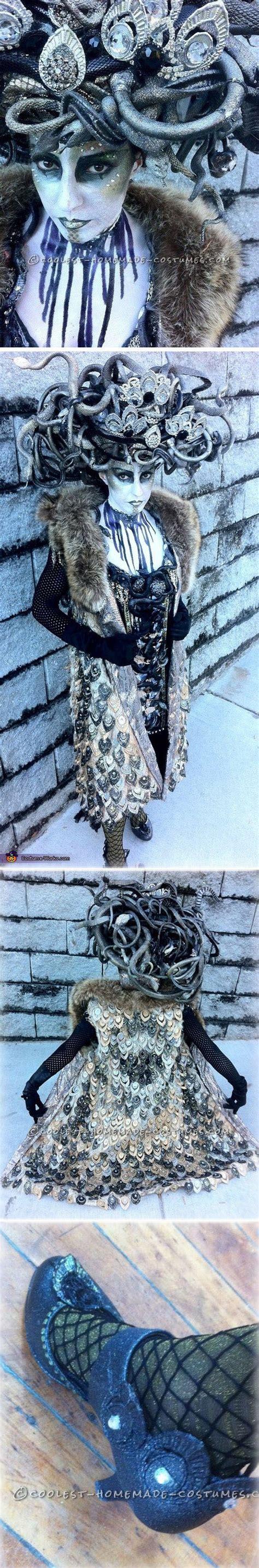 artist costume pattern amazing hand made art deco medusa costume artist hannah