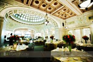 best wedding venues in chicago chicago illinois wedding reception venues and ceremony photos