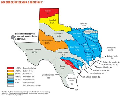 texas aquifer map fracking in texas map afputra